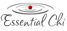 EssentialChi
